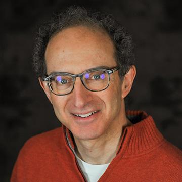 Jeff Denaburg