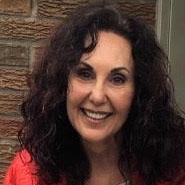 Miriam Pearlman